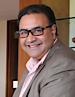 Vinod Sekhar's photo - Founder & CEO of Green Rubber - Kennedy AG