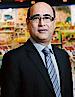 Vinod Talreja's photo - CEO of Baby Plays
