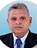 Vinubhai Panchal's photo - Managing Director of Quickscrum Scrum Tool