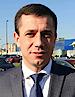 Viorel Postolachi's photo - Interim-CEO of Moldtelecom