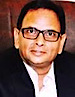Vipin Jain's photo - CEO of Logicash Solution