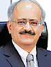Vipin Sondhi's photo - CEO of Ashok Leyland