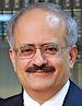 Vipin Sondhi's photo - Managing Director of Ashok Leyland