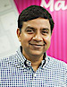 Vipul Doshi's photo - CEO of IGT Solutions
