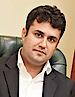 Viraj Bahl's photo - Founder & CEO of Veeba