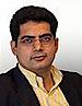 Viraj Malik's photo - CEO of ADCHAKRA
