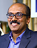 Virender Aggarwal's photo - CEO of Ramco Systems Limited