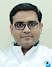 Virendra Sharma's photo - Co-Founder of Emizentech