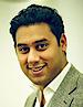 Virraj Jatania's photo - Co-Founder & CEO of Pockit
