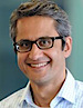 Vishal Chatrath's photo - Co-Founder & CEO of PROWLER.io