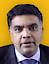 Vishal Shukla's photo - Founder & CEO of Krish Compusoft Services