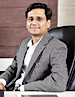 Vishal Singhal's photo - Managing Director of Isolution Microsystem