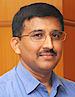 Vishwanath Padur's photo - Managing Director of CoreEL Technologies