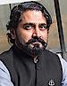 Vishwas Shringi's photo - Founder & CEO of Voylla