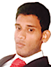 Viswanathan M's photo - Founder & CEO of Ulo Hotels