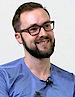 Vit Horky's photo - Co-CEO of Brand Embassy Ltd.