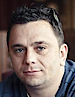 Vitaly Fatsky's photo - CEO of Scorto