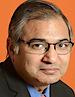 Vivek Agarwal's photo - CEO of English Edge