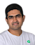 Vivek Ravisankar's photo - Co-Founder & CEO of HackerRank