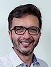 Vivek Shivananda's photo - President of Rsam