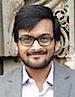 Vivekananda Hallekere's photo - Co-Founder & CEO of Bounce