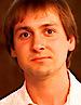 Vladimir Ermakov's photo - Co-Founder & CEO of GlobeIn