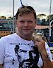 Vladimir Katalov's photo - CEO of ElcomSoft
