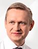 Vladimir Rashevskiy's photo - CEO of EuroChem