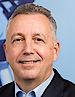 Volker Nesenhoner's photo - CEO of OPEN MIND