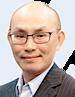 Vu Lam's photo - CEO of Katalon