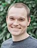 Wade Foster's photo - Co-Founder & CEO of Zapier