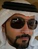 Wael AlGhamdi's photo - CEO of machinestalk
