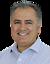 Wahid Nawabi's photo - President & CEO of AeroVironment