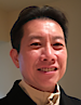 Wai Wong's photo - Founder & CEO of Serviceaide