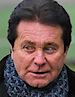 Waldemar Kita's photo - President of FC Nantes