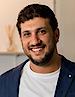 Walid El-Saadany's photo - General Manager of Otlob