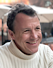 Walt Doyle's photo - CEO of Invaluable