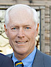Walt Dwelle's photo - Managing Partner of Flyers Energy