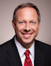 Walter Lynch's photo - President & CEO of American Water
