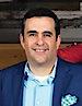 Walter Pelaez's photo - CEO of Sobelathome