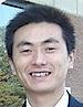 Wan Jianhua's photo - CEO of EaseUS