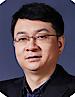 Wang Dong's photo - Chairman & CEO of Zhaogang