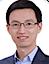 Wang Jitao's photo - Co-Founder & CEO of Iqianbang