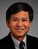 Wang Libin's photo - Chairman & CEO of X-EPIC