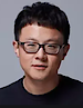 Wang Ning's photo - Co-Founder & CEO of Keep