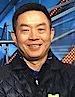 Wang Tong's photo - President of NDT Group