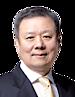 Wang Xiaochu's photo - Chairman & CEO of China Unicom (Hong Kong)