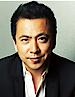 Wang Zhonglei's photo - Co-Founder & CEO of Huayi Brothers