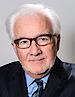 Warren Colville's photo - President of The Buffalo News