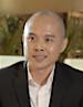 Warren Lim's photo - CEO of Fin-exis Advisory